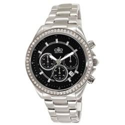 Elite horloge E53054-203__1024093__0__thumb