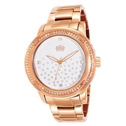 Elite horloge E53324G-801__1024099__0__thumb