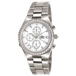 Elite horloge E52904-201__1024111__0__thumb