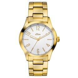 s.Oliver horloge SO-2782-MQ__1024209__0__thumb