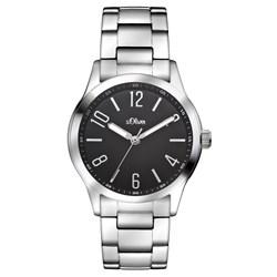 s.Oliver horloge SO-2780-MQ__1024210__0__thumb