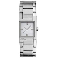 s.Oliver horloge SO-2179-MQ__1024220__0__thumb