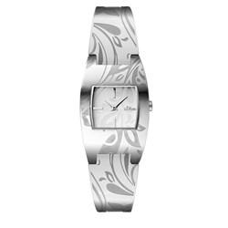 s.Oliver horloge SO-1954-MQ__1024228__0__thumb
