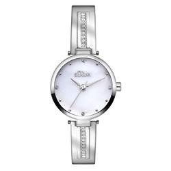 s.Oliver horloge SO-2765-MQ__1024229__0__thumb