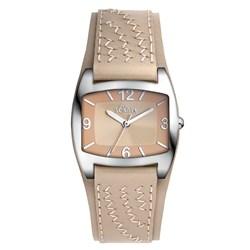 s.Oliver horloge SO-2767-LQ__1024231__0__thumb
