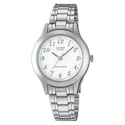 Casio-Uhr LTP-1128PA-7BEF__1024411__0__thumb