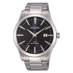 Pulsar heren horloge PS9297X1__1024894__0__thumb