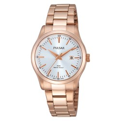 Pulsar dames horloge PH7370x1__1024900__0__thumb