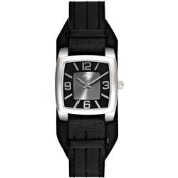 s.Oliver horloge  SO-1709-LQ__1025327__0__thumb