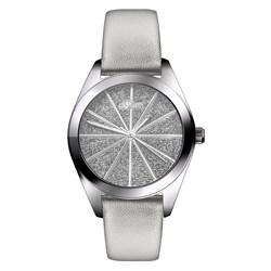 s.Oliver horloge SO-2921-LQ__1025333__0__thumb