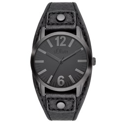 s.Oliver horloge SO-2935-LQ__1025337__0__thumb
