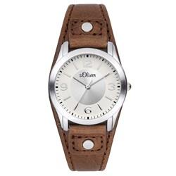 s.Oliver horloge SO-2946-LQ__1025340__2__thumb