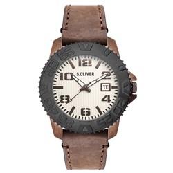 s.Oliver horloge SO-2934-LQ__1025344__0__thumb