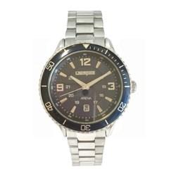 Champion horloge C16013-312__1025494__0__thumb