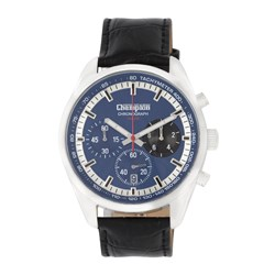 Champion horloge C36311-332__1025496__0__thumb