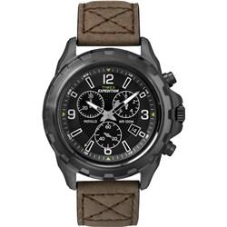 Timex Expedition Chrono T49986__1025571__0__thumb