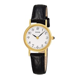 Pulsar Armbanduhr für Damen PTA514X1__1025638__0__thumb