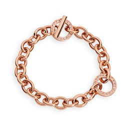 Tamaris stalen roseplated armband Juliet__1026282__0__thumb