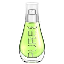 Mexx Pure Woman Eau de Parfum 30 ml__1027202__0__thumb