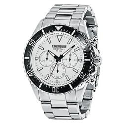 Champion horloge C69013-632  Deep sky__1027837__1__thumb