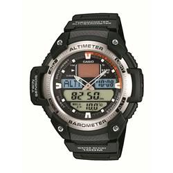 Casio horloge SGW-400H-1BVER__1027872__0__thumb