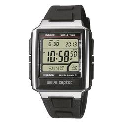 Casio radiografisch horloge WV-59E-1VEF__1027894__0__thumb
