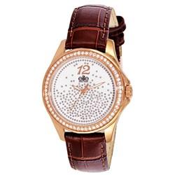 Elite horloge E54242G/805__1028561__0__thumb
