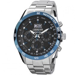 Champiom horloge C10645-232__1030201__0__thumb