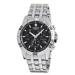Champion horloge C73223-332__1030238__0__thumb