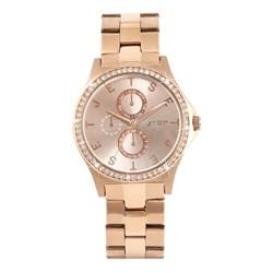 JetSet horloge J4869R-052__1030915__0__thumb