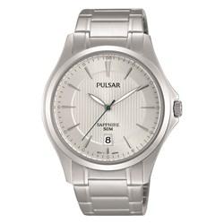 Pulsar Herrenarmbanduhr PS9383X1__1030964__0__thumb