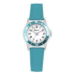 California horloge KA5640-113__1031472__0__thumb