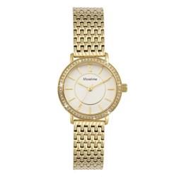 Moretime horloge M60218-662__1032943__0__thumb