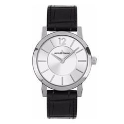 Jacques Lemans horloge 40-2B__1033067__0__thumb