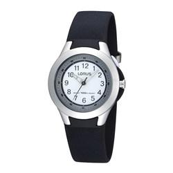 Lorus kinder horloge R2305FX9__1033957__1__thumb