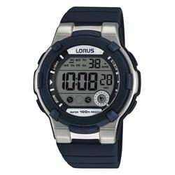 Lorus kids horloge R2355KX9__1033961__0__thumb