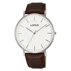 Lorus-Armbanduhr RH881BX9__1033970__0__thumb
