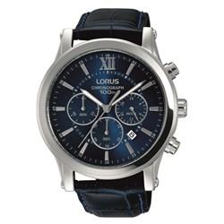 Lorus heren chronograaf horloge RT345FX9__1033984__0__thumb