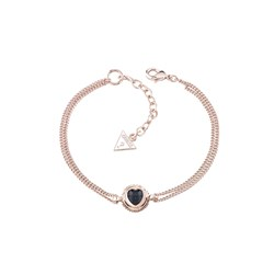 Guess roseplated armband met zirkonia__1035016__0__thumb