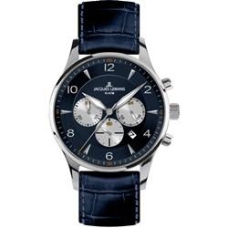 Jacques Lemans horloge 1-1654C__1035341__0__thumb