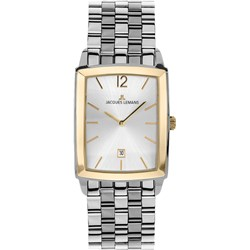 Jacques Lemans horloge 1-1904H__1035353__0__thumb
