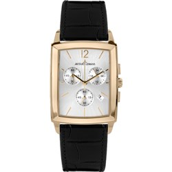 Jacques Lemans-Armbanduhr 1-1906D__1035357__0__thumb