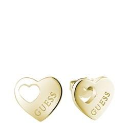 Guess goldplated oorbellen__1036652__0__thumb