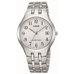 Lorus heren horloge RXH69DX9__1038002__0__thumb
