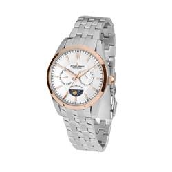 Jacques Lemans horloge 1-1901G__1040838__0__thumb