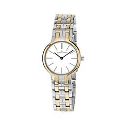 Armbanduhr von Jacques Lemans 1-1841E__1040848__0__thumb