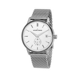 Jacques Lemans horloge N-215F__1040859__0__thumb