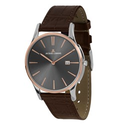 Jacques Lemans horloge 1-1937E__1040887__0__thumb