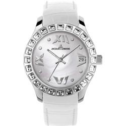 Jacques Lemans horloge 1-1571M__1041158__0__thumb
