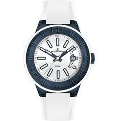 Jacques Lemans horloge 1-1784R__1041163__0__thumb